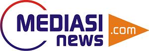 Mediasinews.com